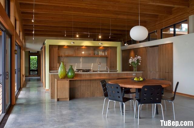 df49762e0eFJUHRD.jpg Tủ bếp gỗ công nghiệp – TVN1379