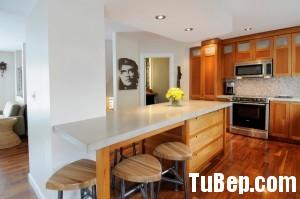 20f8a4951f00x199.jpg Tủ bếp gỗ tự nhiên – TVN1423