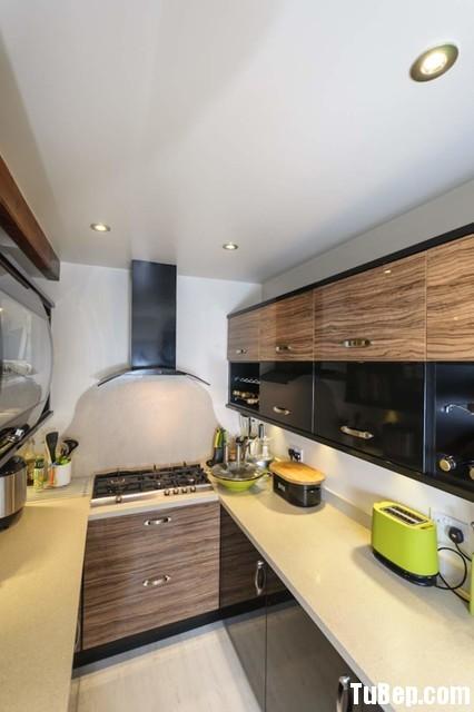 68bd6e4178DCFGRE.jpg Tủ bếp gỗ công nghiệp – TVN1361