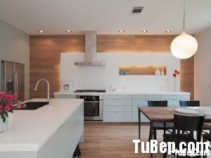 3b27a0bfa700x224.jpg Tủ bếp Acrylic màu trắng chữ I có đảo – TVB 1259