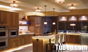 08c7a20cf800x178.jpg Tủ bếp gỗ xoan đào tự nhiên – TVB 1255