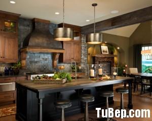 527bbdc13600x239.jpg Tủ bếp gỗ tự nhiên  – TVN1426