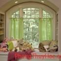 Tại sao trong nhà không nên có quá nhiều cửa ?