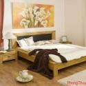 Bình yên trong phòng ngủ