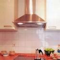 Sắp xếp vật dụng nhà bếp để phát huy tối đa công dụng