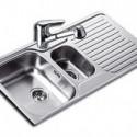 sink-1-1-2b-1d