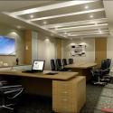 Phong thủy tại sở làm giúp nâng cao chất lượng công việc