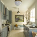 1ac11c97034c759f_8117-w500-h666-b0-p0--transitional-kitchen