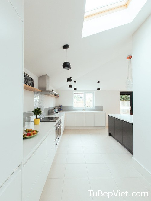 2f41ab3e04647efa_7276-w500-h666-b0-p0--contemporary-kitchen