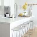 7c11f63e03540e74_8093-w500-h666-b0-p0--scandinavian-kitchen