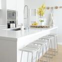 7c11f63e03540e74_8093-w500-h666-b0-p0--scandinavian-kitchen