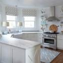28a1bce80243660e_8930-w500-h400-b0-p0--transitional-kitchen