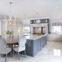 497112f406b5140e_9395-w500-h400-b0-p0--traditional-kitchen