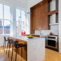 4ef143170723bb77_9196-w500-h666-b0-p0--contemporary-kitchen