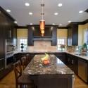 6441fbde01bb34a9_9455-w500-h400-b0-p0--contemporary-kitchen