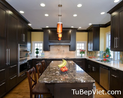 6441fbde01bb34a9_9455-w500-h400-b0-p0--contemporary-kitchen