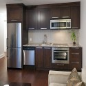 a0e14da900b3fb69_0284-w500-h666-b0-p0--transitional-kitchen