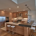 eef152c9030b6056_8296-w500-h666-b0-p0--contemporary-kitchen