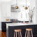 f9a1663d070a9fea_4893-w500-h666-b0-p0--transitional-kitchen