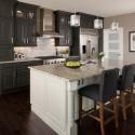 ffb14cbf028bb8b3_8618-w500-h400-b0-p0--transitional-kitchen