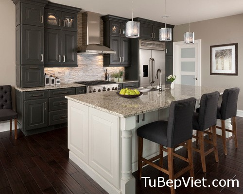 ffb14cbf028bb8b3_8618-w500-h400-b0-p0--transitional-kitchen